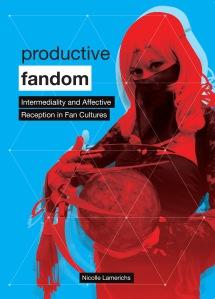Productive Fandom