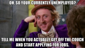 unemployed-wonka