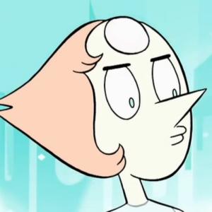 Pearl-0