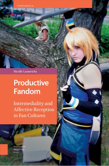 productive fandom.png