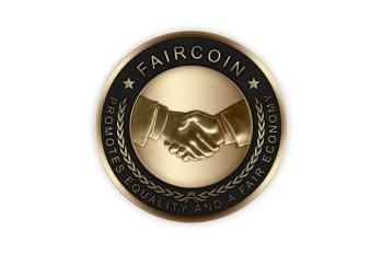 faircoin.jpg