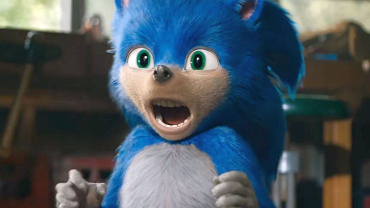 sonic-live-action-movie.jpg